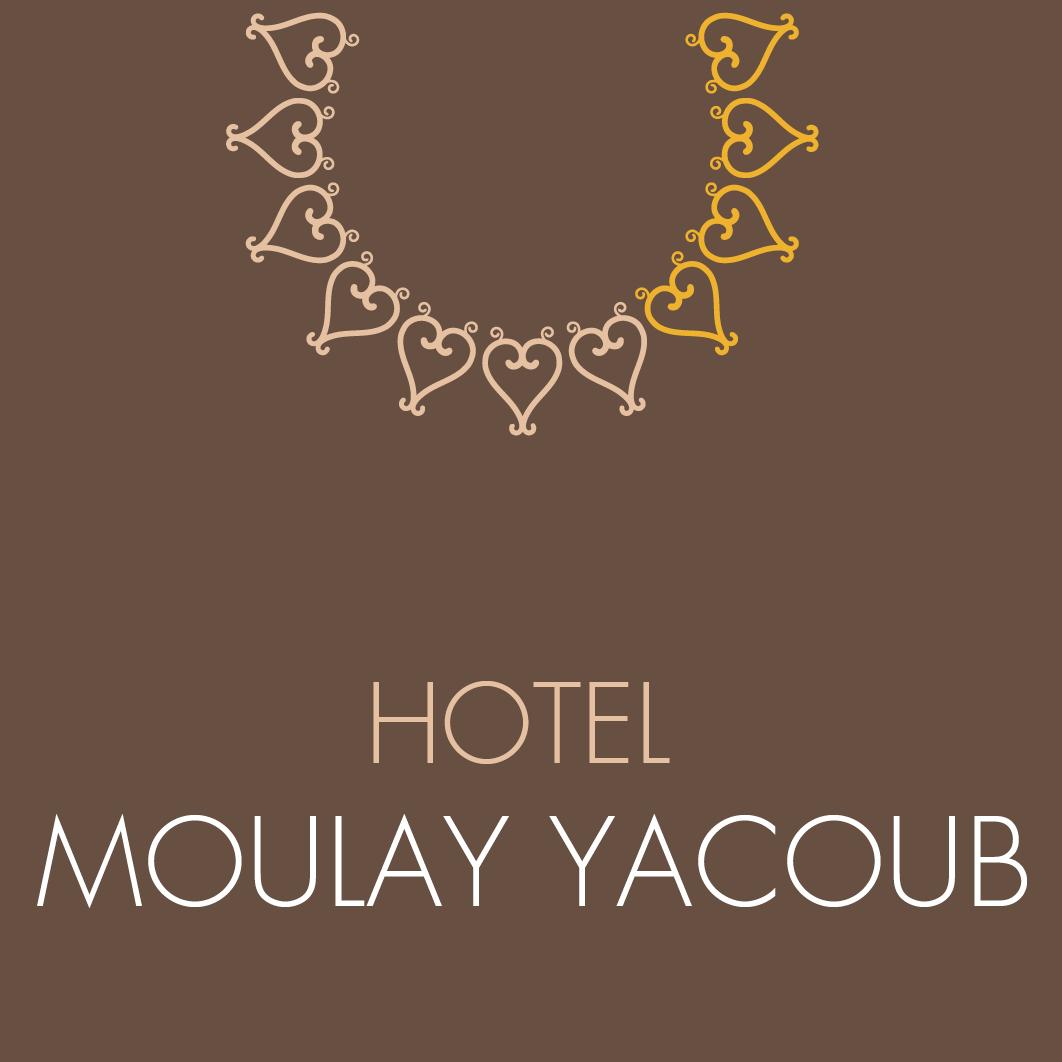 Moulay Yacoub